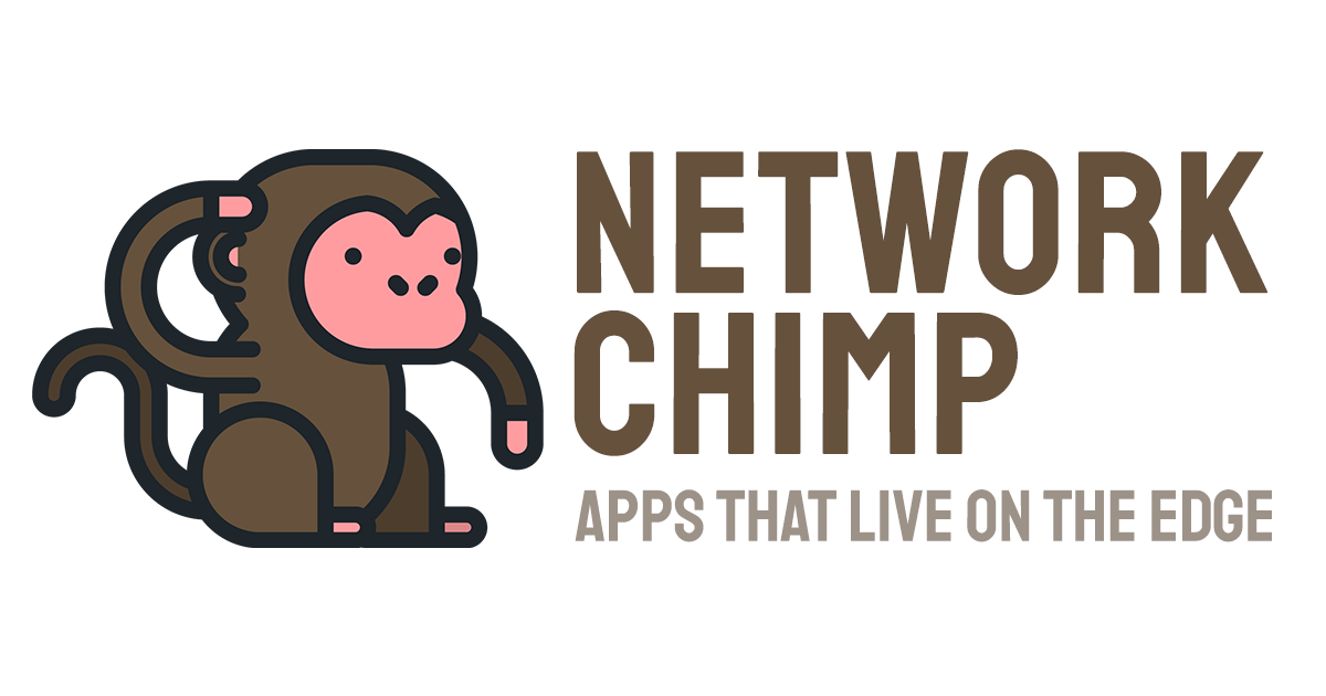 Terms of Service | Network Chimp